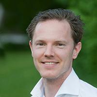 Bastiaan Hulsbos