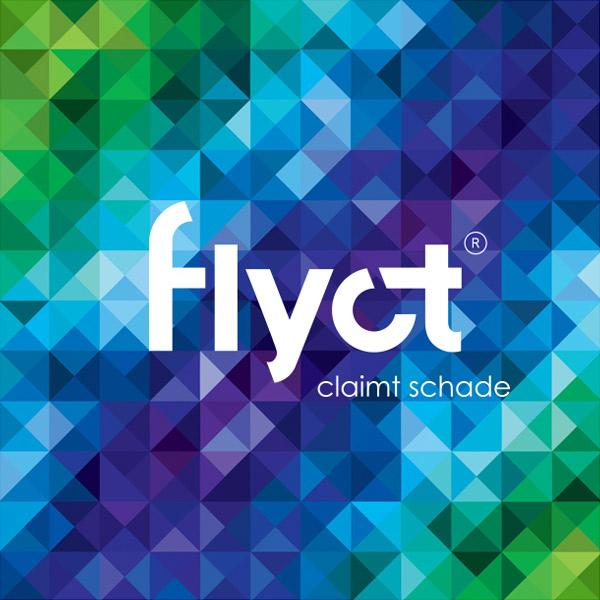 Flyct logo