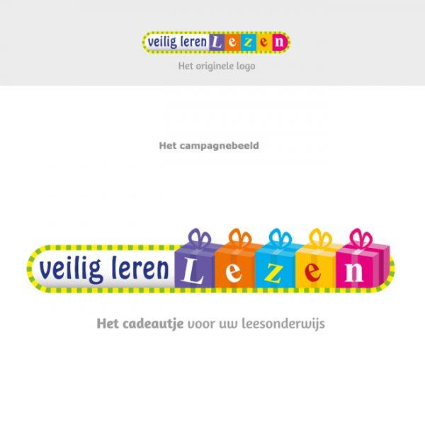Zwijsen - veilig leren lezen - campagnebeeld