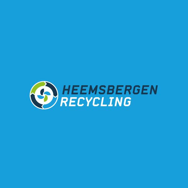 Logo Heemsbergen blauw