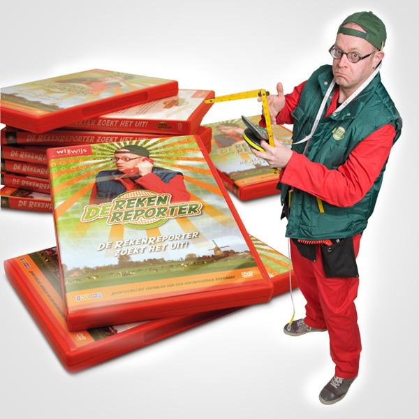 zwijsen-dvd hoesje