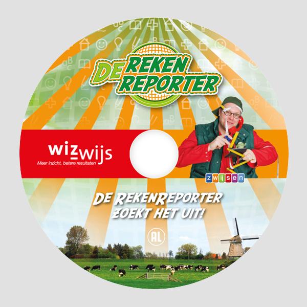 zwijsen-dvd