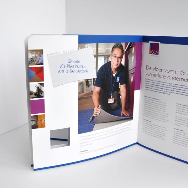 GSA-brochure-4
