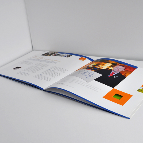 GSA-brochure-5