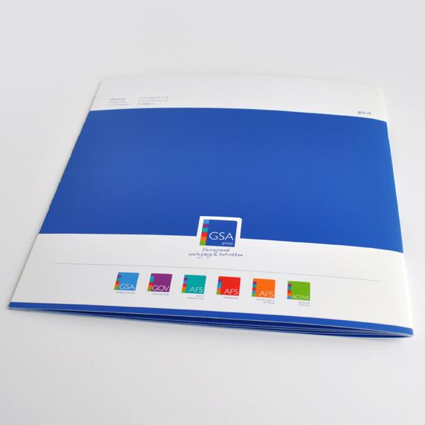 GSA-brochure-6