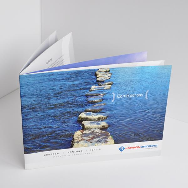 janson bridging folder1