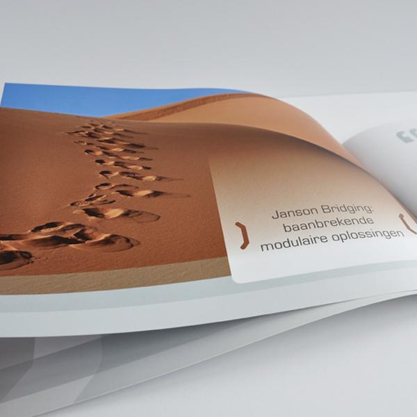 janson bridging folder5