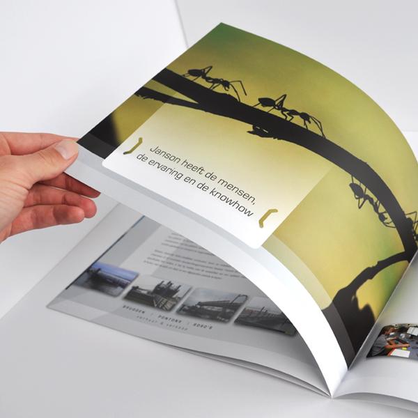 janson bridging folder6