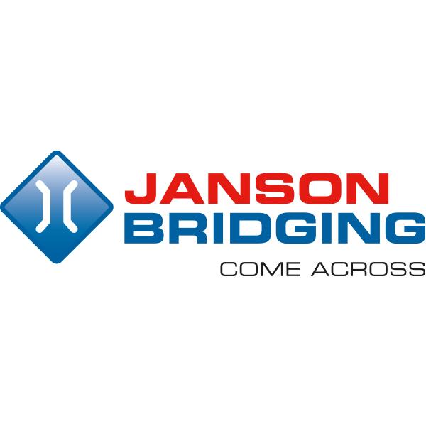 Janson Bridging logo
