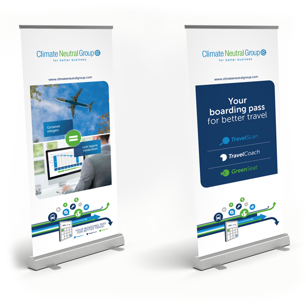 wbc-Roll up banner_cng