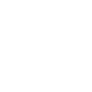Kantoorstoeltjes logo