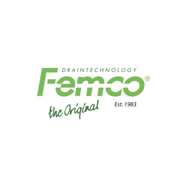 Logo Femco