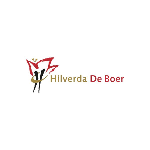 Hilverda_logo