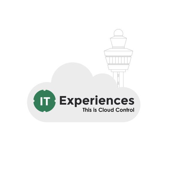 IT_experiences_logo