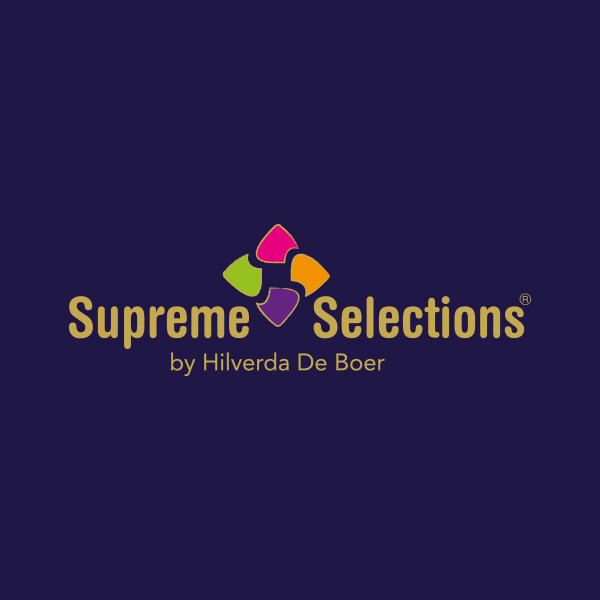 Logo van Supreme Selections