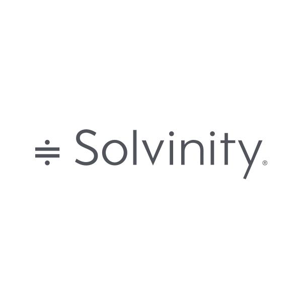 solvinity-logo
