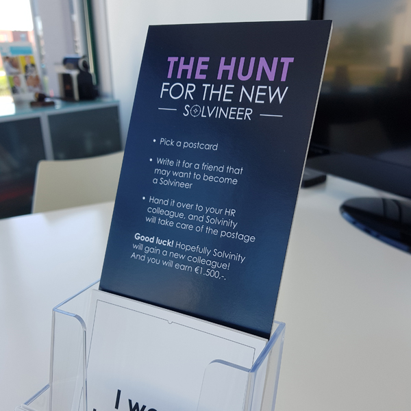 solvinity-the-hunt-display-2