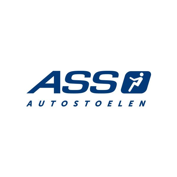 Logo ASS Autostoelen