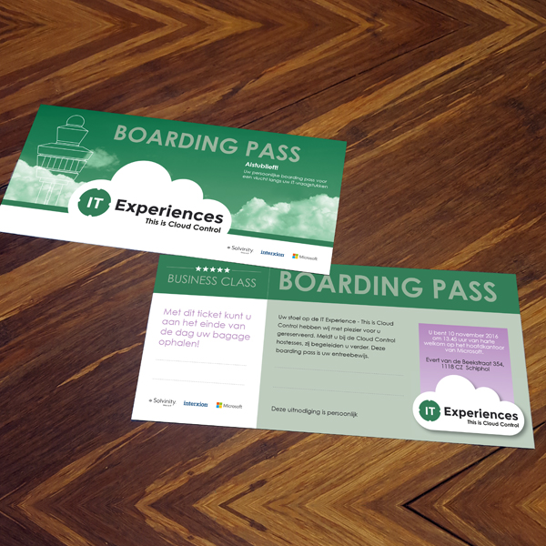 IT_experiences_boardingpass