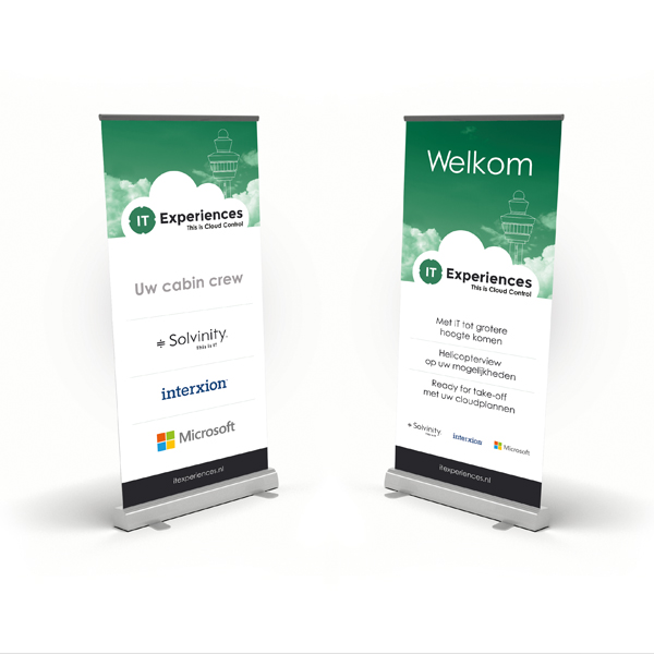 IT_experiences_rollup_banners