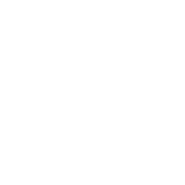 WEC-logo-wit