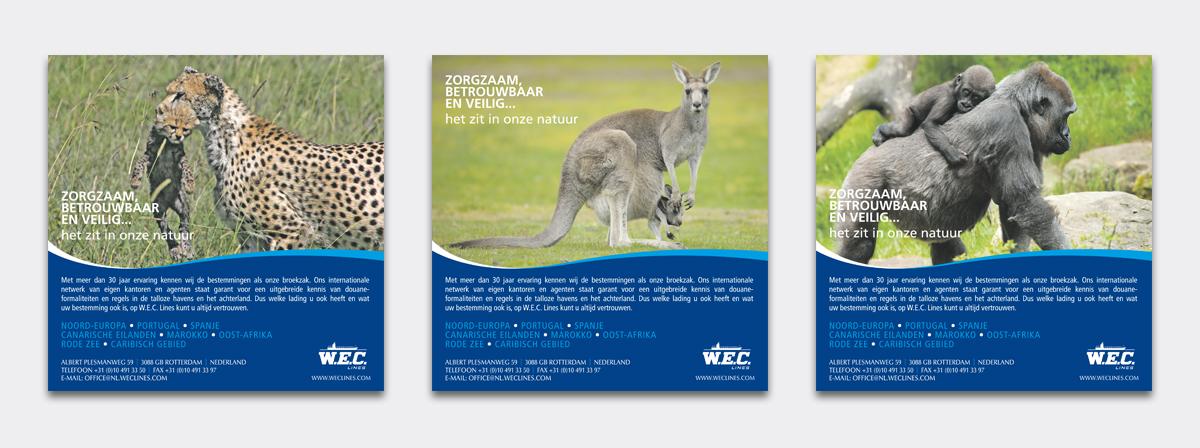 wec-advertenties-dieren