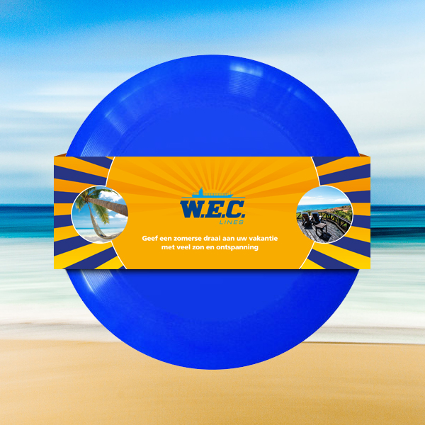 wec-frisbee