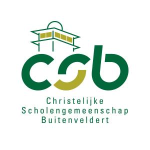 Logo van CSB