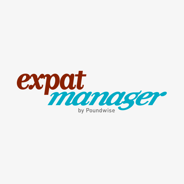 Expat manager logo2