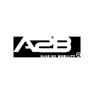 a2b-sharing-logo-diap