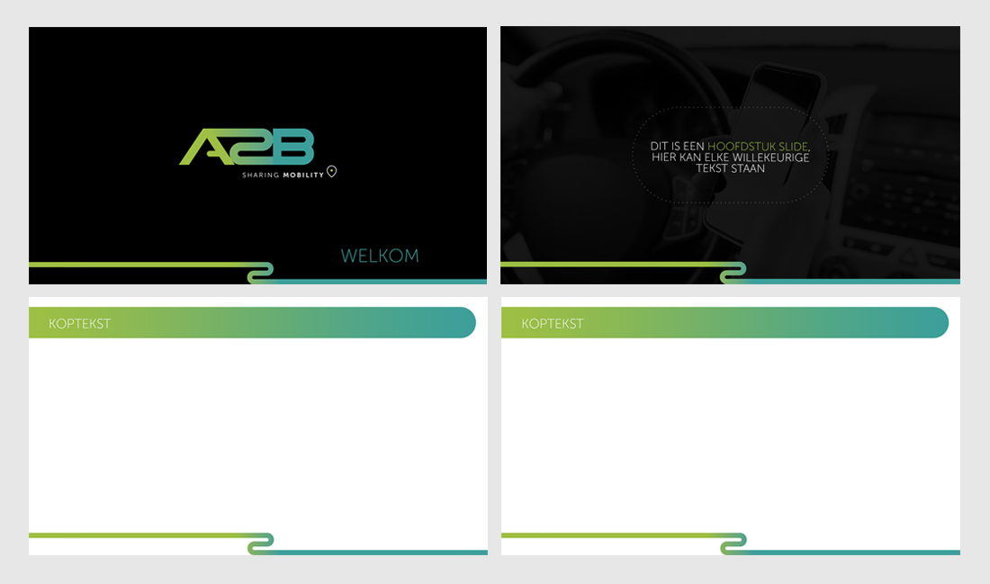 a2b-sharing-powerpoint