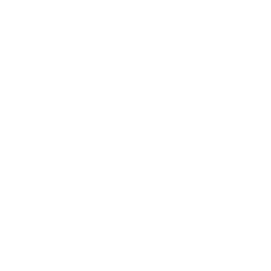 hospitality-holland-website-profiel