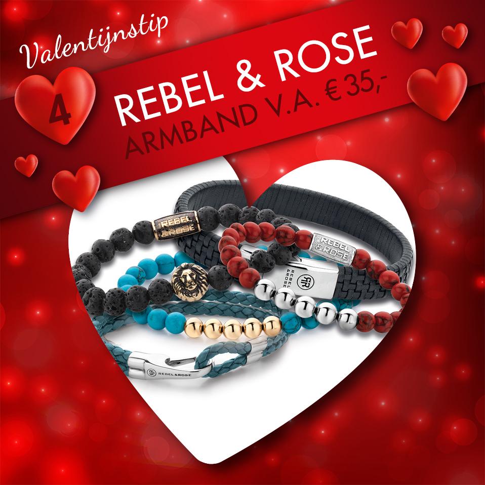 Social media inhaker voor Swaab met Valentijnsdag