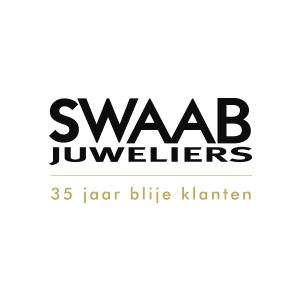 swaab-logo-kleur