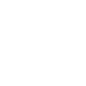 swaab-logo-wit