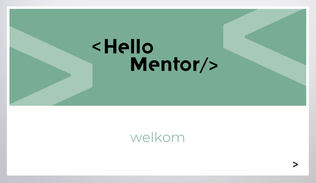 hello-mentor-powerpoint