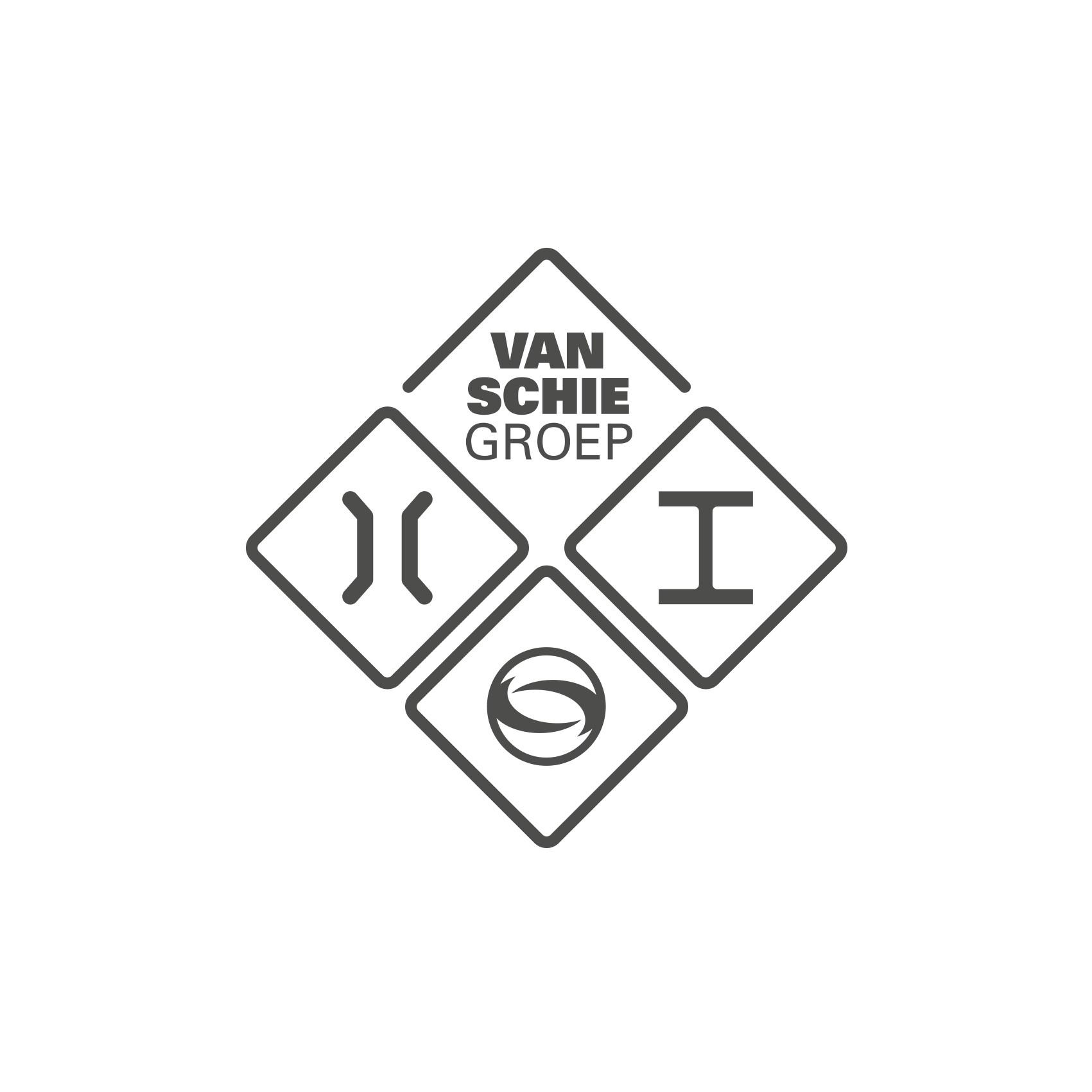 Van Schie Groepspresentatie Future Proof logo