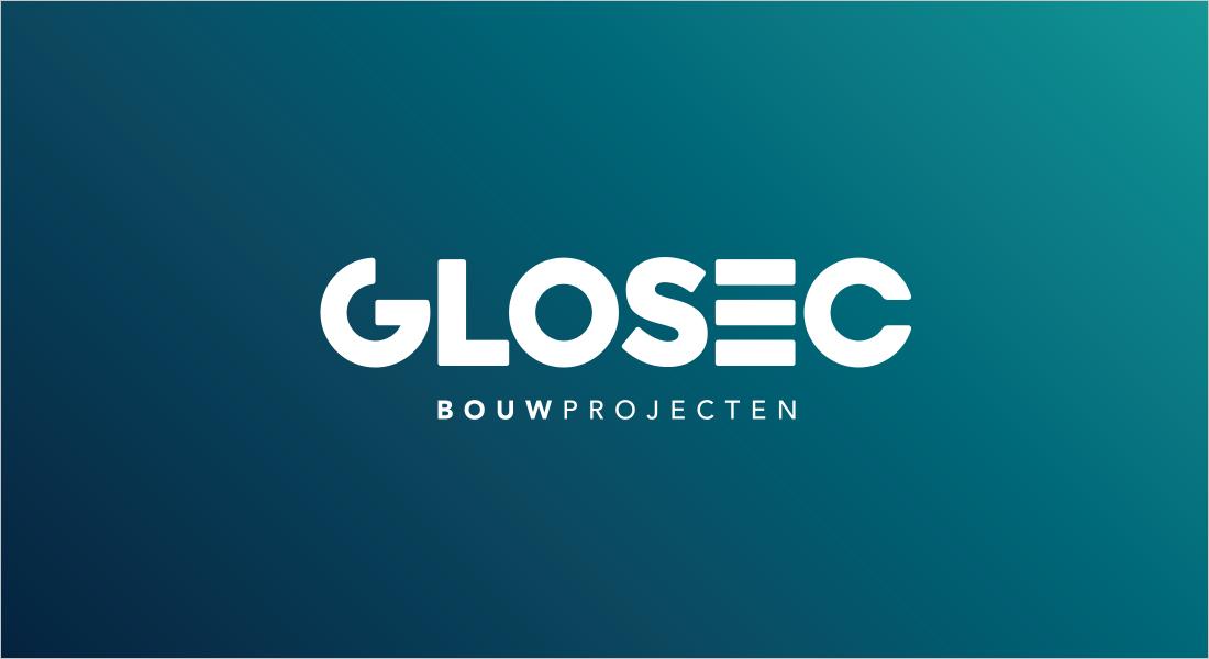 Glosec logo DIAP