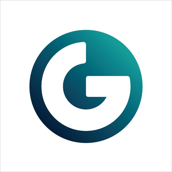Glosec logo Icon