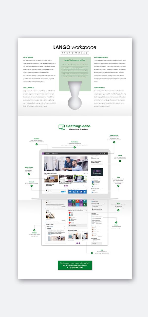 Solvinity brochure web