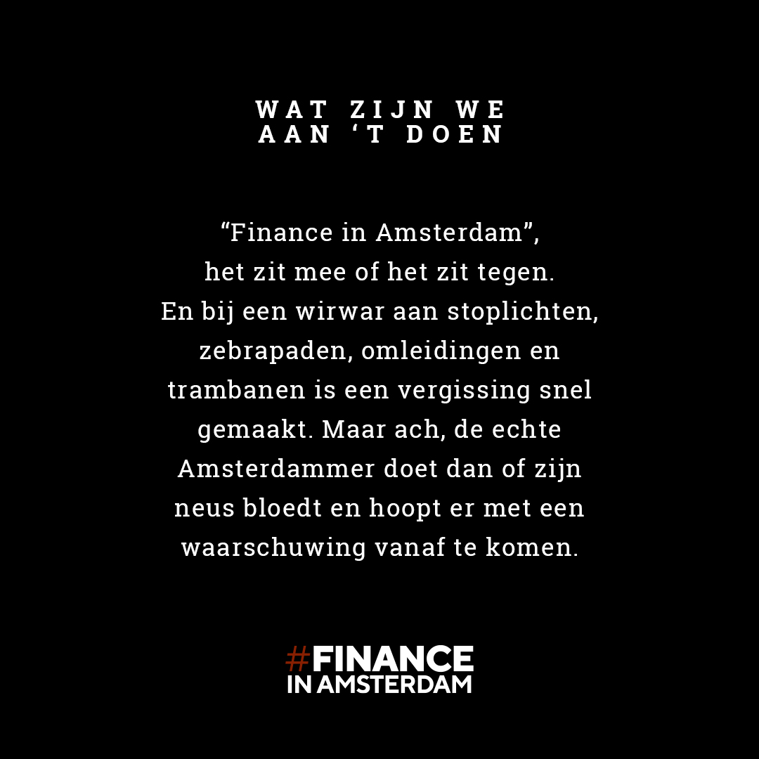 poundwise-finance-in-amsterdam