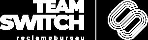 Team Switch logo